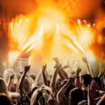 digitale Photos von Events jeder Art